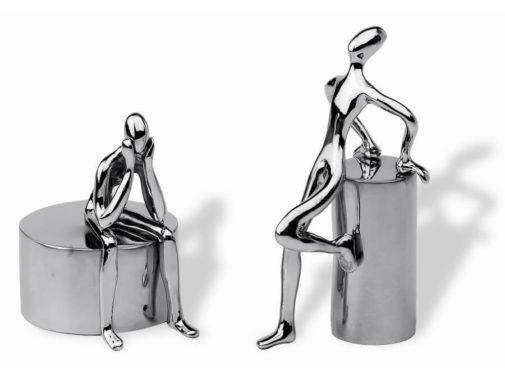 """Soola ja pipratoos """"ID"""" - kingitus, Mukul Goyal"""