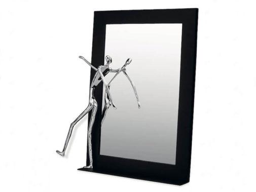 peegel1