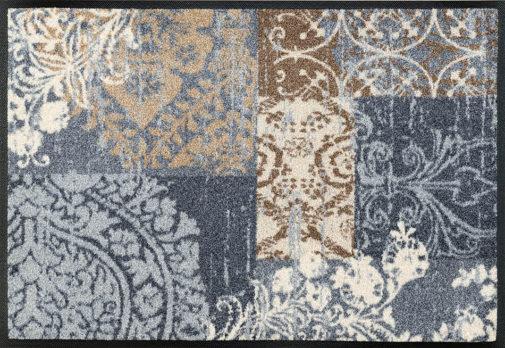 Vaip Armonia grey 50x75
