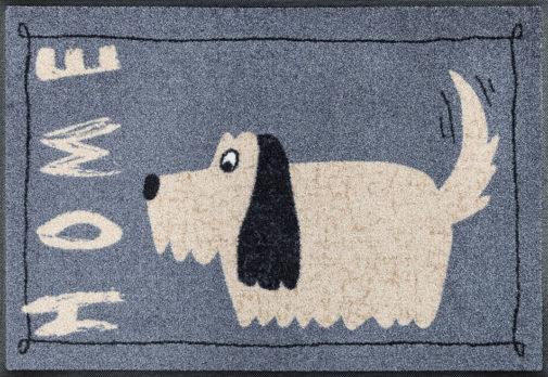 Vaip Doggy Home 50x75cm