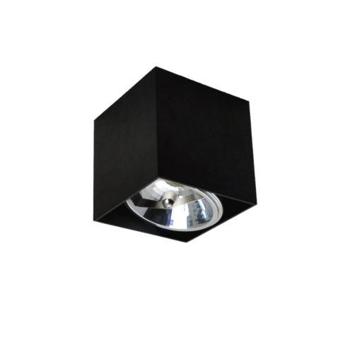 box-90432