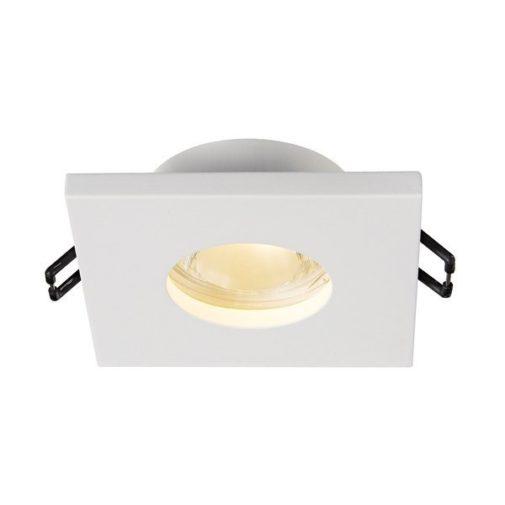 Chipo White-ARGU10-031-laevalgusti-zumaline